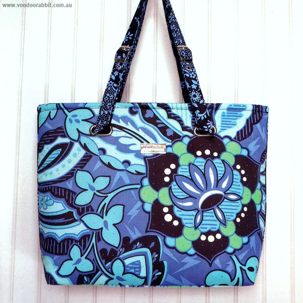 Emmaline bags the totes ma tote bag sewing pattern alternative the totes ma tote bag sewing pattern by emmaline bags jeuxipadfo Gallery