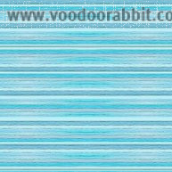 DMC Colour Variations 4020 Tropical Waters Embroidery Floss