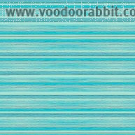 DMC Colour Variations 4040 Water Lilies Embroidery Floss
