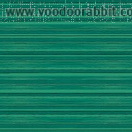 DMC Colour Variations 4045 Evergreen Forest Embroidery Floss