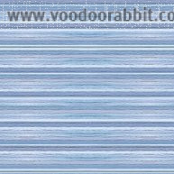 DMC Colour Variations 4220 Lavender Fields Embroidery Floss