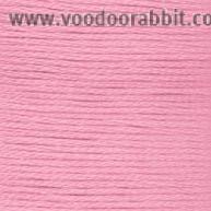 DMC Stranded Embroidery Floss 151 V LT Dusty Rose