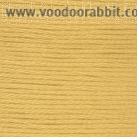 DMC Stranded Embroidery Floss 3045 DK Yellow Beige