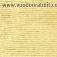 DMC Stranded Embroidery Floss 3046 MD Yellow Beige