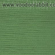 DMC Stranded Embroidery Floss 3363 MD Pine Green
