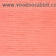 DMC Stranded Embroidery Floss 352 LT Coral