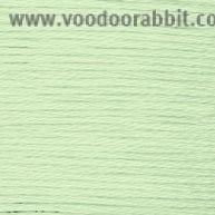DMC Stranded Embroidery Floss 369 V LT Pistachio Green