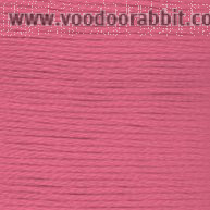 DMC Stranded Embroidery Floss 3733 Dusty Rose