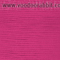 DMC Stranded Embroidery Floss 3805 Cyclamen Pink