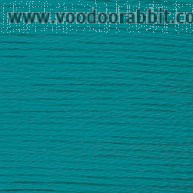 DMC Stranded Embroidery Floss 3810 DK Turquoise