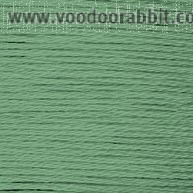 DMC Stranded Embroidery Floss 3816 Celadon Green