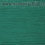 DMC Stranded Embroidery Floss 3848 MD Teal Green