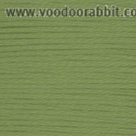 DMC Stranded Embroidery Floss 522 Fern Green