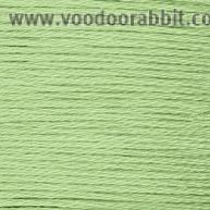 DMC Stranded Embroidery Floss 564 V LT Jade
