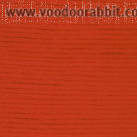 DMC Stranded Embroidery Floss 817 V DK Coral Red