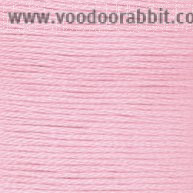 DMC Stranded Embroidery Floss 963 Ultra V LT Dusty Rose