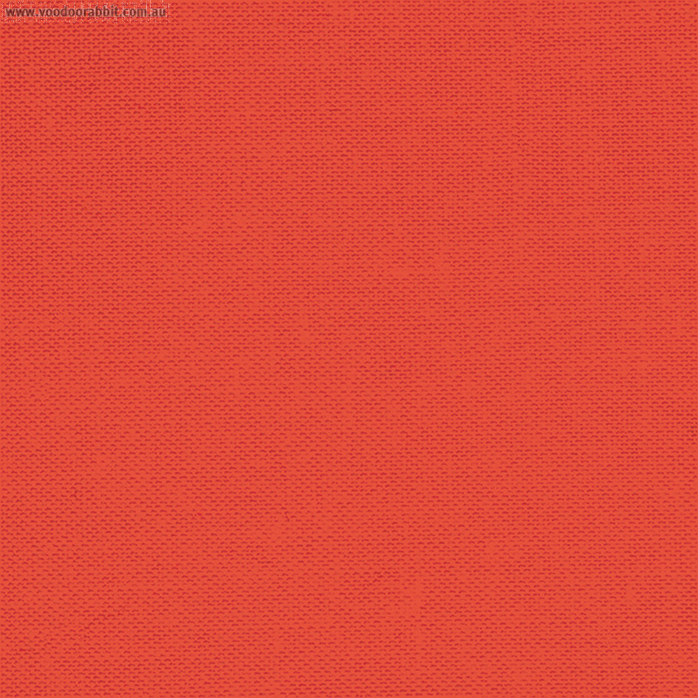 Devonstone Collection Solid Big Red