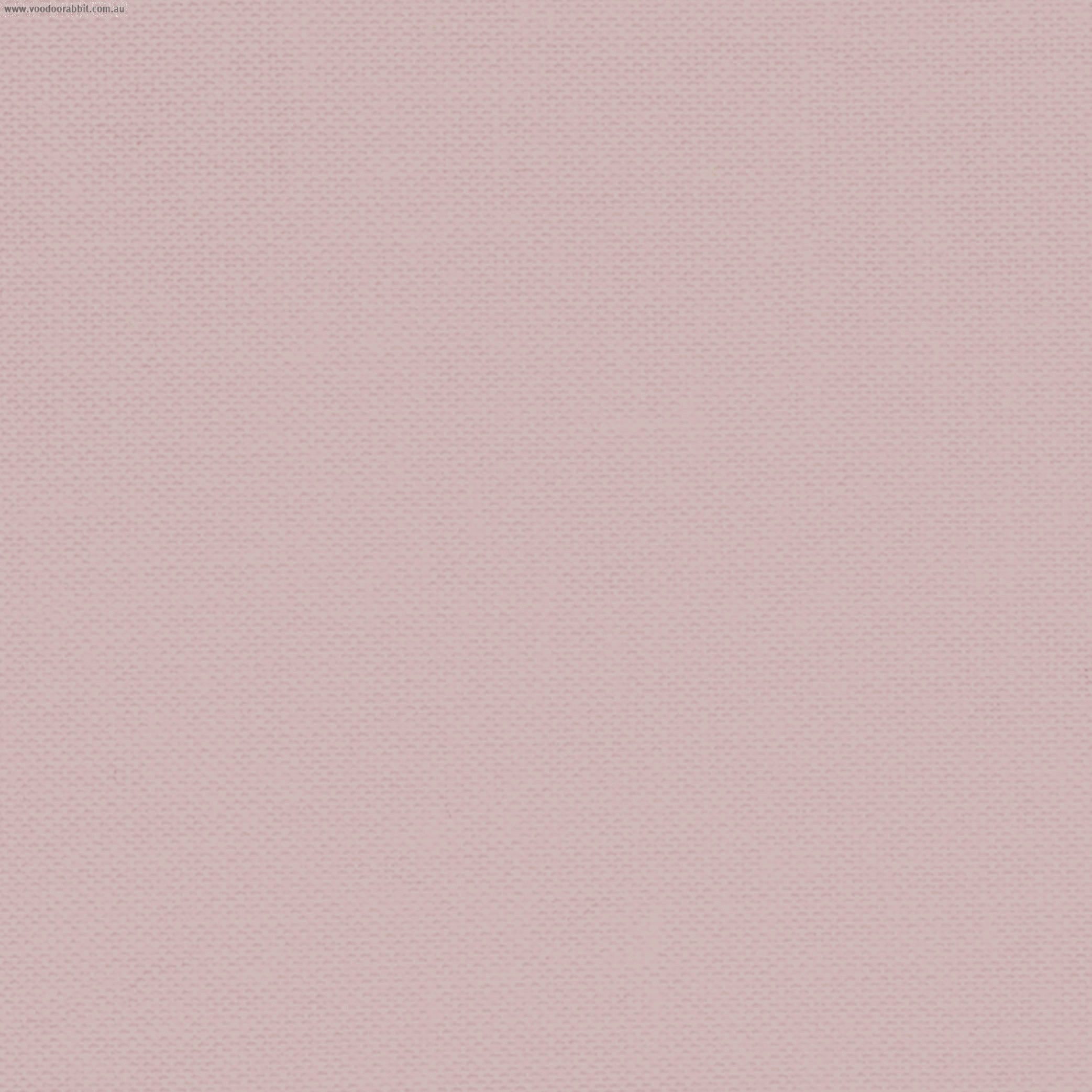 Devonstone Collection Solid Tippy Toe Pink