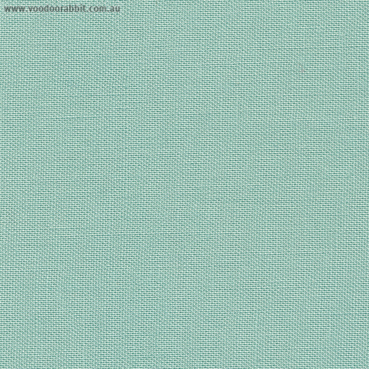 Devonstone Collection Solid Light Turquoise