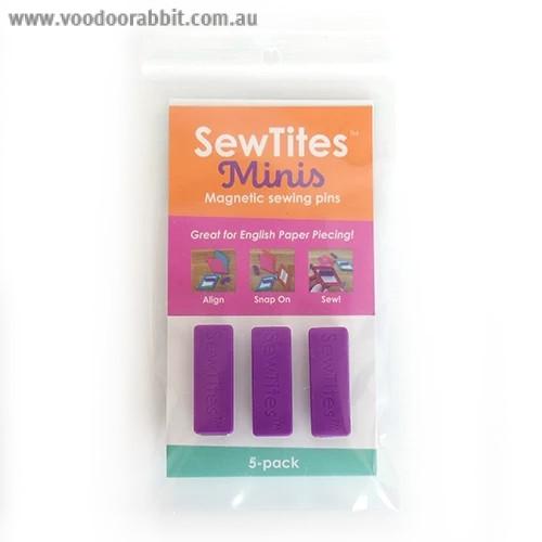 SewTites Minis 5 Pack
