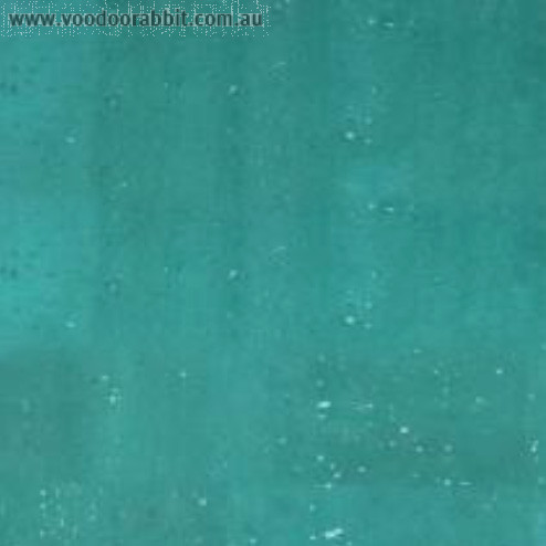 "Portuguese Surface Cork Light Turquoise - Sizing from 70cm x 50cm (27-1/2"" x 19-1/2"")"