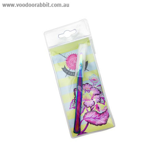 Tula Pink Hardware Surgical Seam Ripper