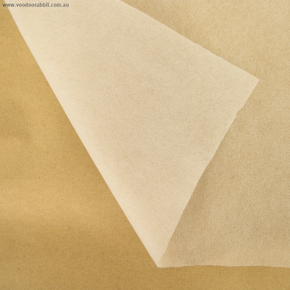 Trace and Toile - Pattern Tracing Fabric