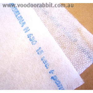 Vilene H630 Fusible Fleece/Wadding