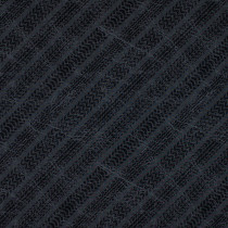 Born to Ride Tyre Marks Black by Windham Fabric