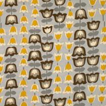 A Ghastlie Kelp Grey by Alexander Henry