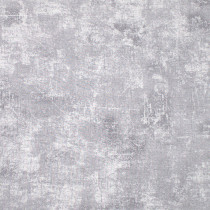 Canvas Grunge Light Grey by Northcott
