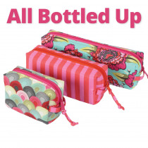 All Bottled Up Sewing Pattern from byAnnie