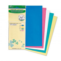 Clover Chacopy Tracing Paper