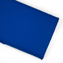 ColorWorks Premium Solid Blue (042) by Northcott