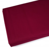ColorWorks Premium Solid Crimson (260) by Northcott
