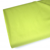 ColorWorks Premium Solid Chartreuse (710) by Northcott