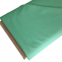 ColorWorks Premium Solid Seafoam (750) by Northcott