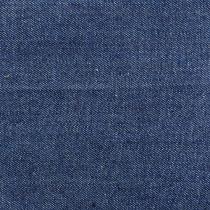 Classic Blue Denim - 4.5oz