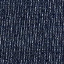 Classic Blue Denim - 6oz