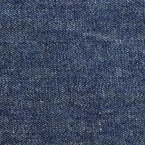 Classic Blue Denim - 8oz