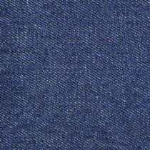 Classic Blue Denim - 10oz