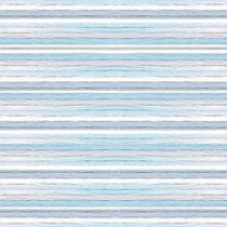 DMC Colour Variations 4010 Winter Sky Embroidery Floss