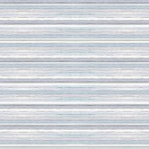 DMC Colour Variations 4015 Stormy Skies Embroidery Floss
