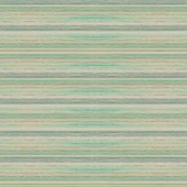 DMC Colour Variations 4065 Morning Meadow Embroidery Floss