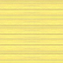 DMC Colour Variations 4075 Wheat Field Embroidery Floss