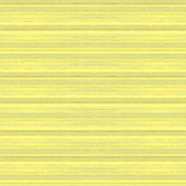 DMC Colour Variations 4080 Daffodil Fields Embroidery Floss