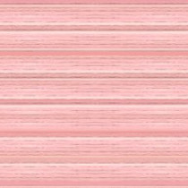 DMC Colour Variations 4110 Sunrise Embroidery Floss