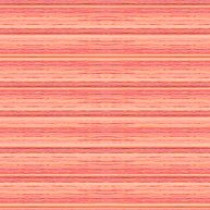 DMC Colour Variations 4120 Tropical Sunset Embroidery Floss