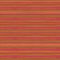 DMC Colour Variations 4130 Chilean Sunset Embroidery Floss