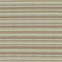 DMC Colour Variations 4145 Sand Dune Embroidery Floss